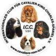 Internationaler Club für Cavalier-King-Charles-Spaniel e.V.