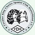 Cavalier King Charles Club Deutschland