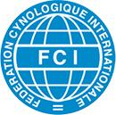 Fédération Cynologique Internationale